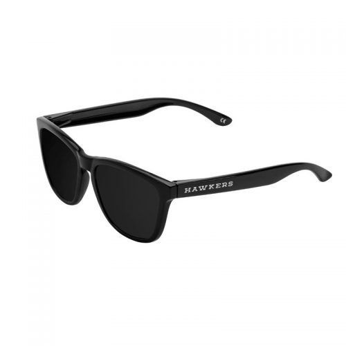 Gafas de Sol Hawkers Diamond Black Dark